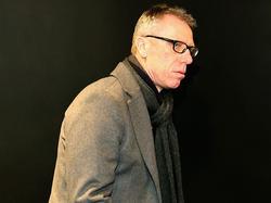 Ist beim FCKöln noch allgegenwärtig: Der neue BVB-Trainer Peter Stöger