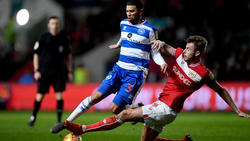 Nahki Wells vs. Adam Webster