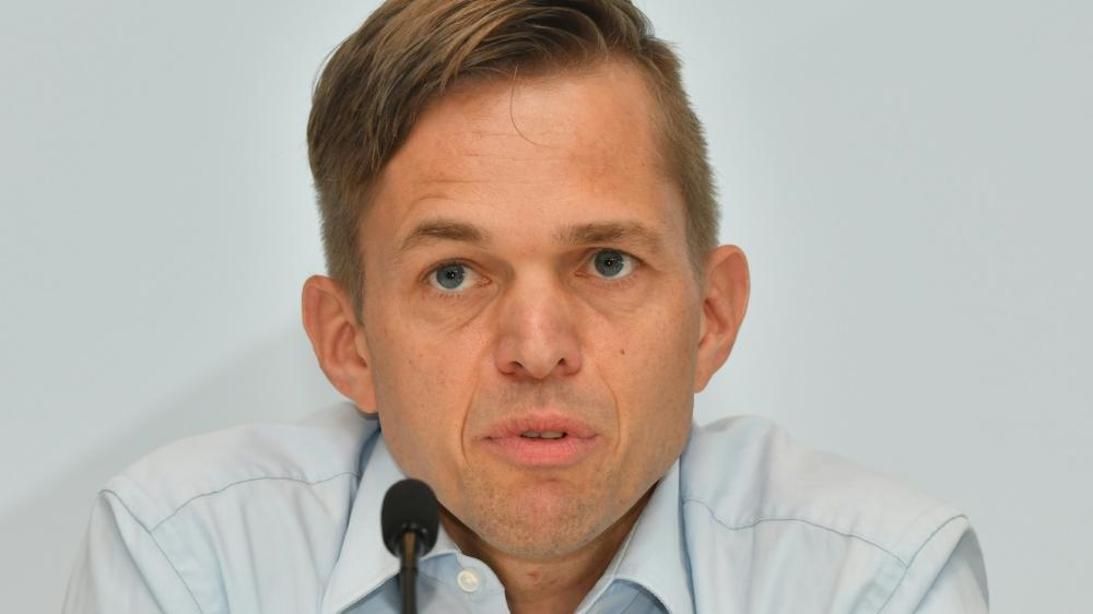 Jochen Drees hält Mehrzahl der VAR-Entscheidungen für richtig