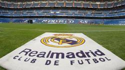 Real Madrid erhält ein Frauenfußballteam