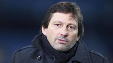 Leonardo beschwerte sich über das Vorgehen deutsche Top-Klubs