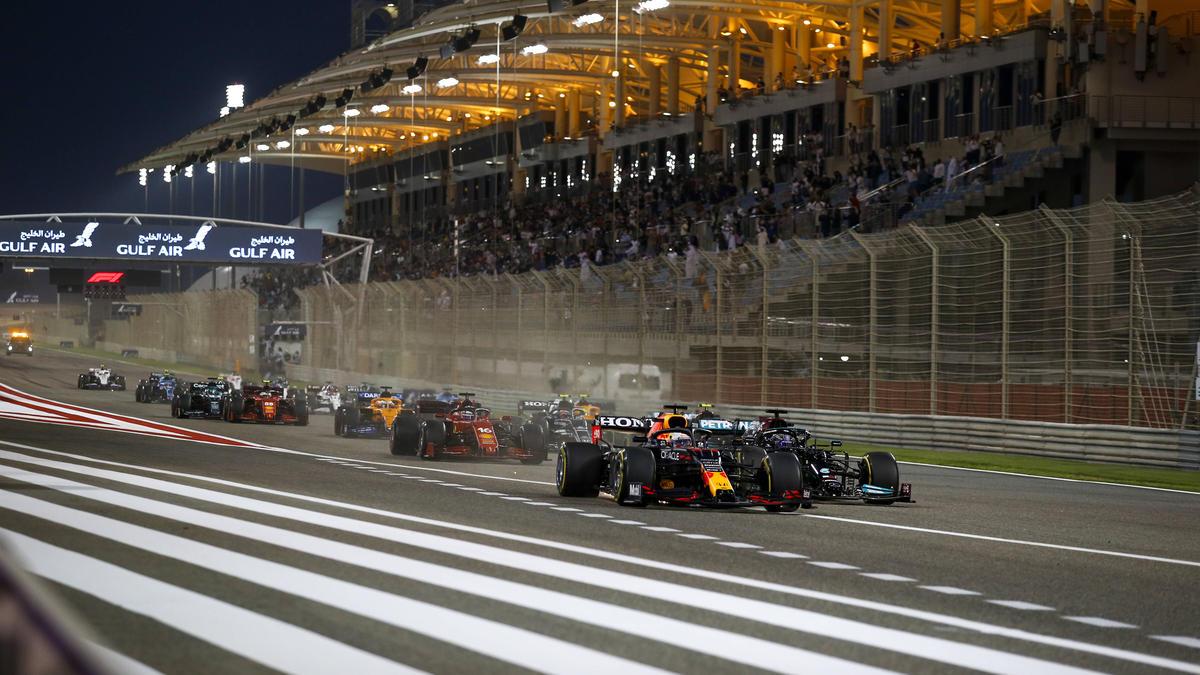 Der Formel-1-Boss will den Kalender nicht weiter aufblähen