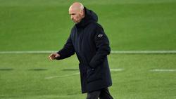 Eintracht Frankfurt und der FC Bayern an Erik ten Hag interessiert?