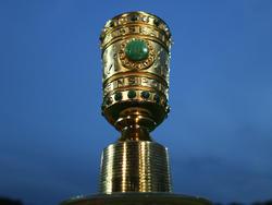 Der DFB-Pokal könnte bald reformiert werden