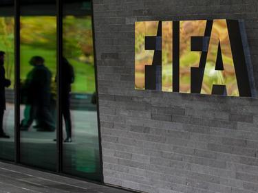 Das FIFA-Council äußerte sich zu Länderspielen des Irak
