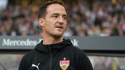 Nico Willig steht vor zwei Endspielen gegen Union Berlin