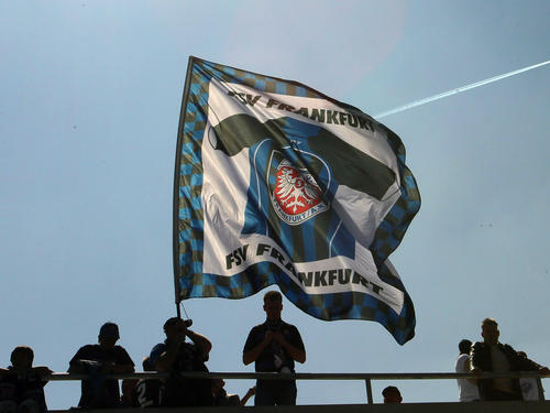 Gläubiger des FSV Frankfurt verzichten auf 3 Millionen Euro