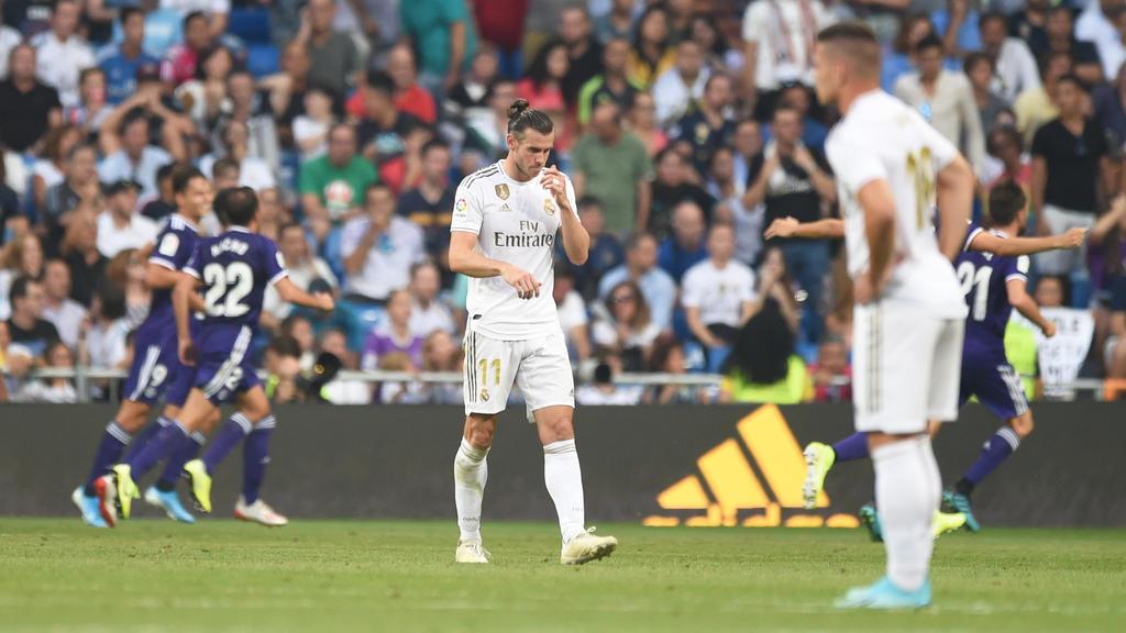 Real Sociedad Calendrier.Primera Division Acutalites Zidane Urges Fans To Back