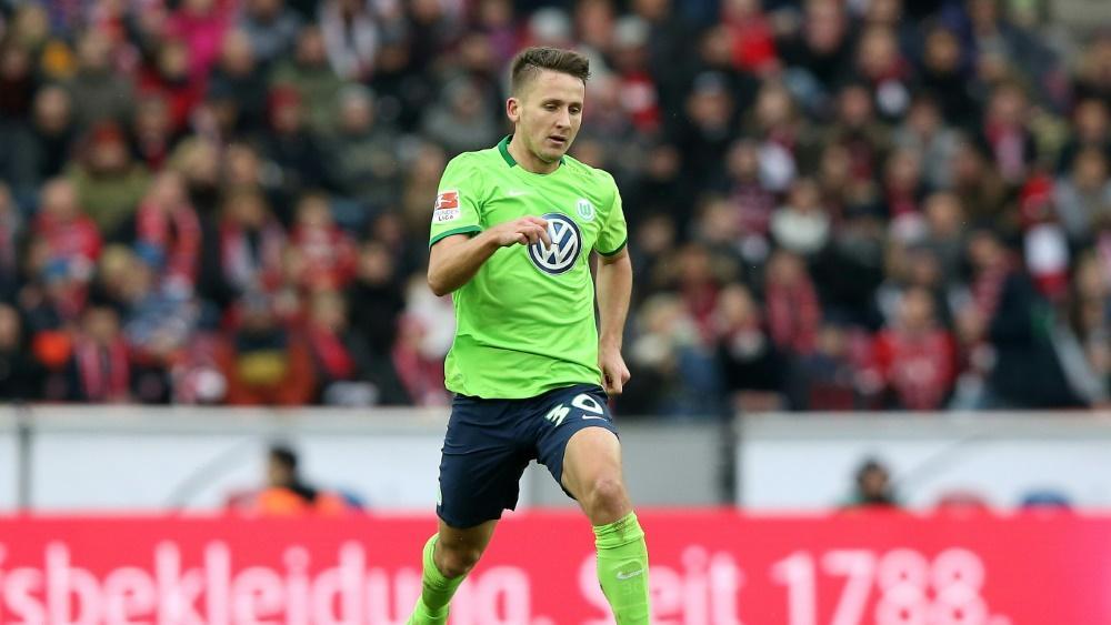 Paul Seguin wechselt zu Greuther Fürth