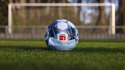Die Bundesliga erwartet besondere Ergebnisse bei Geisterspielen