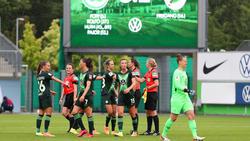 Deutlicher Sieg für die VfL-Frauen