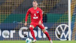Neu beim 1. FC Köln: Ondrej Duda