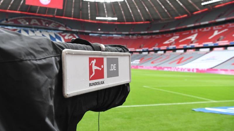 Der FC Bayern erwirtschaftete so viele TV-Gelder wie kein anderes Team