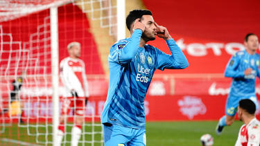 Nemanja Radonjic steht vor einer Leihe zu Hertha BSC