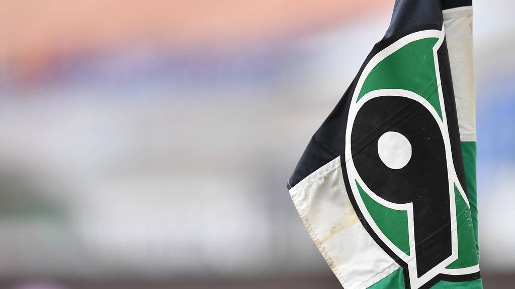 Dem Spiel von Hannover 96 droht eine Absage