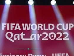Die WM in Katar sorgt für viel Wirbel