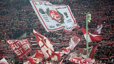 Neue Zeitrechnung beim 1. FC Kaiserslautern