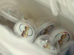 Die Auslosung des DFB-Pokals hat spannende Partien versprochen