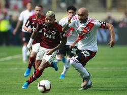 Copa-Finale