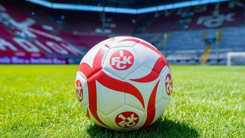 In den Planungen des 1. FC Kaiserslautern gibt es noch eine