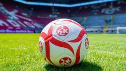 In den Planungen des 1. FC Kaiserslautern gibt es noch eine 'Finanzierungslücke' von elf Millionen Euro