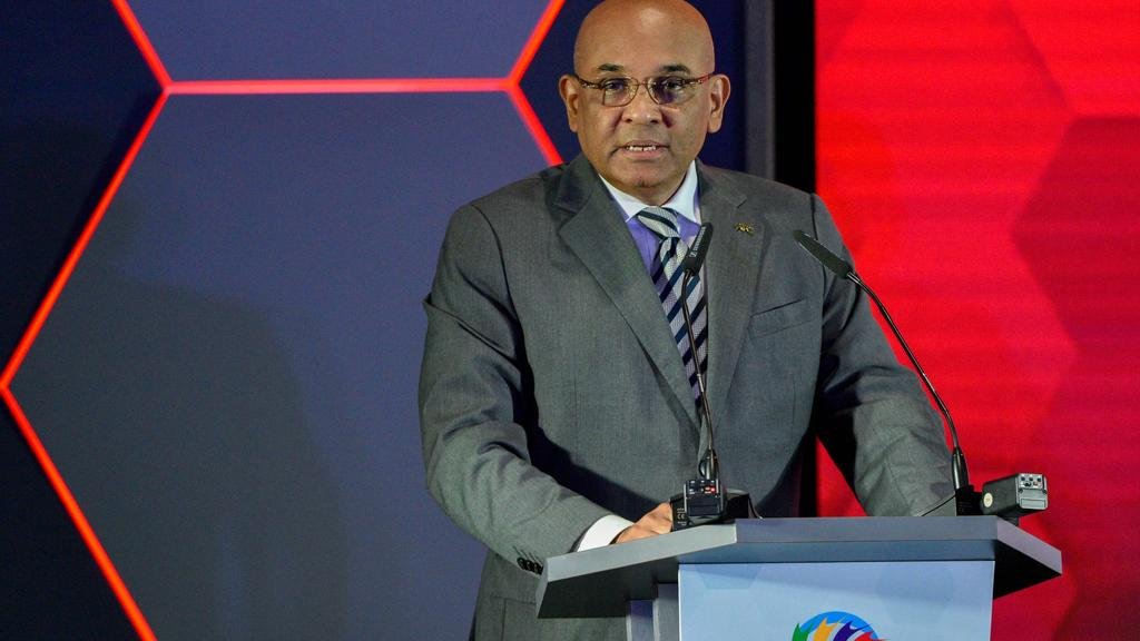 亚洲足球锦标赛,今年继续,相关负责人表示