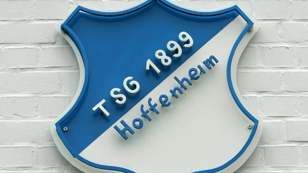 1899 Hoffenheim Tabelle