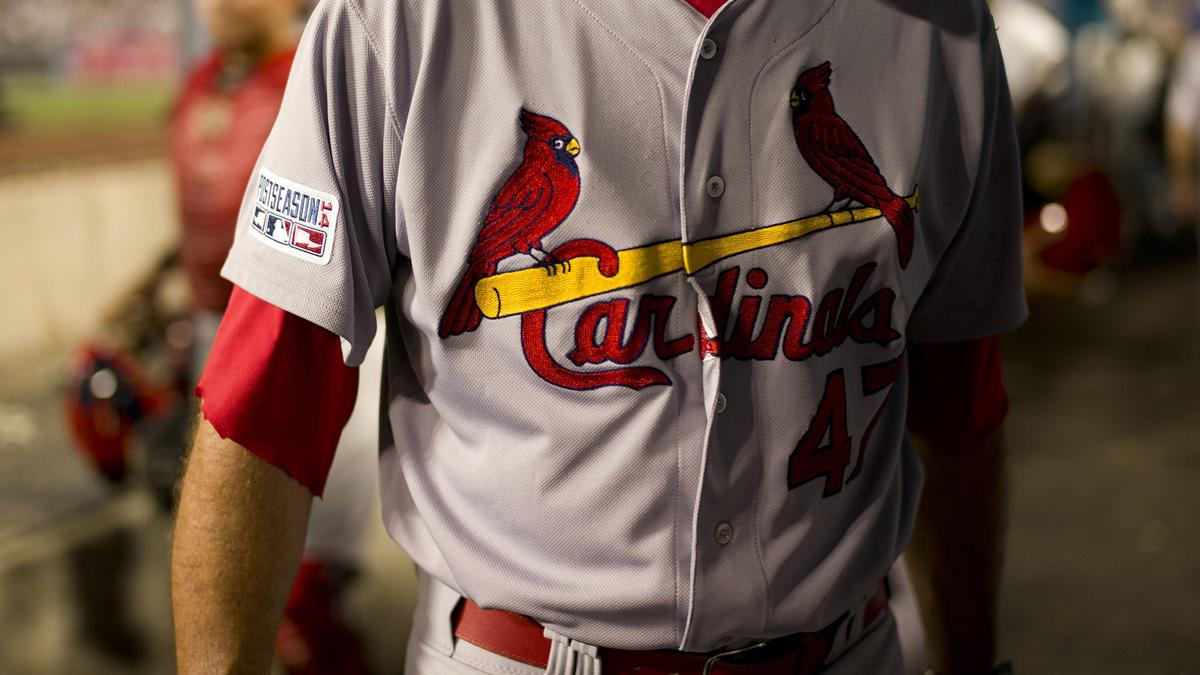 Corona-Fälle bei den St. Louis Cardinals
