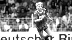 Manfred Burgsmüller ist mit 69 Jahren verstorben