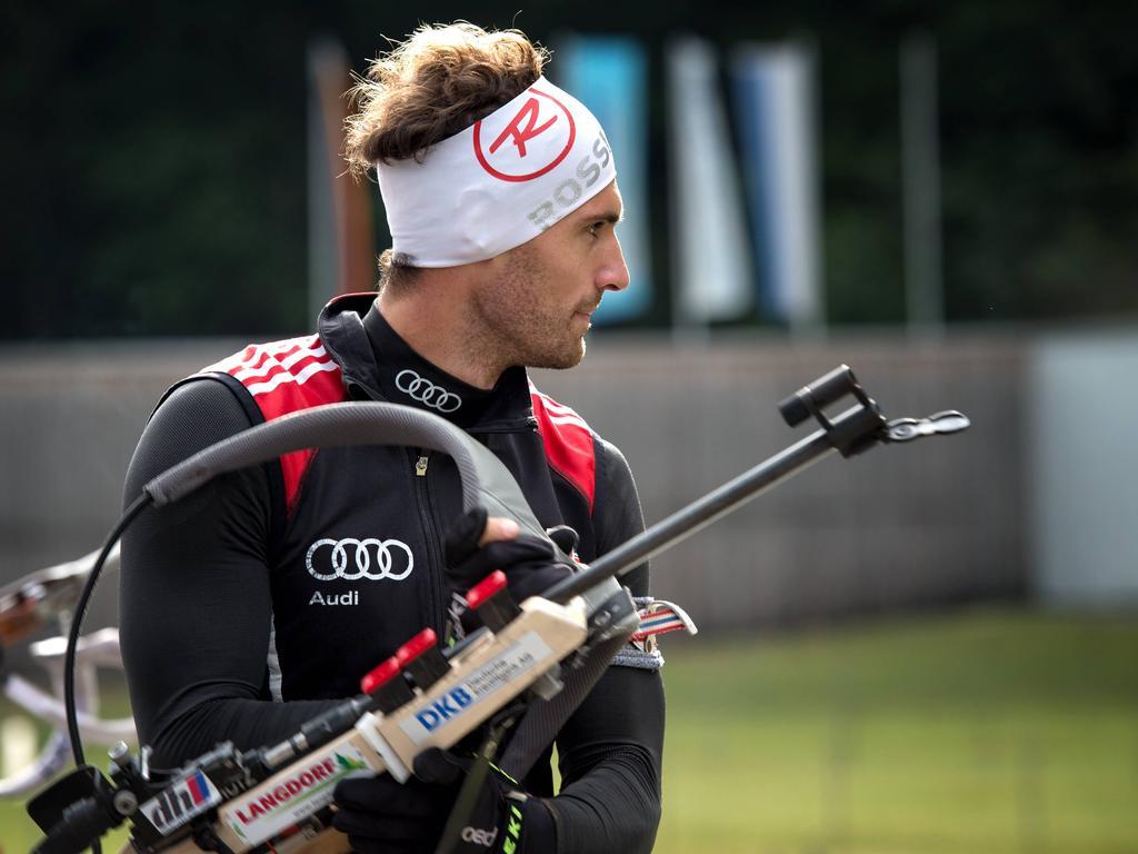 Simon Willeitner