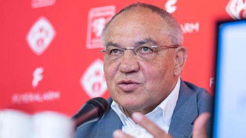 Felix Magath hat Bundestrainer Joachim Löw scharf kritisiert