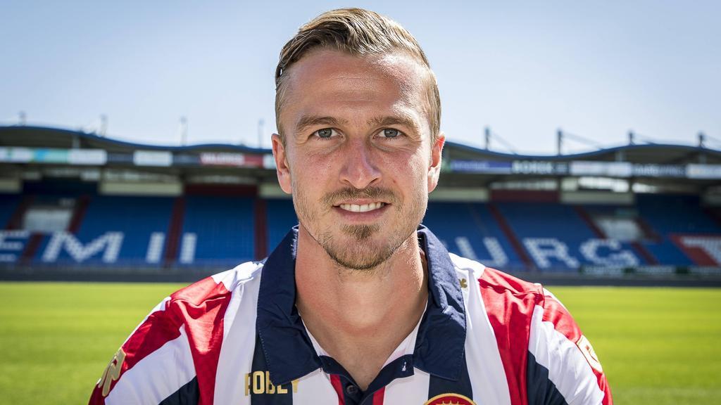 Thomas Meißner wechselt zu Hansa Rostock