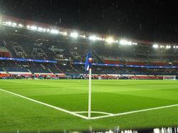 Real Madrid setzte sich gegen Paris Saint-Germain durch