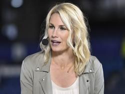 Hanna Marklund wird in Schweden öffentlich angefeindet