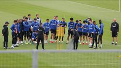 Darf der FC Schalke 04 noch auf Europa hoffen?