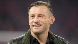 Olic warnt die Bayern vor Olympique Lyon