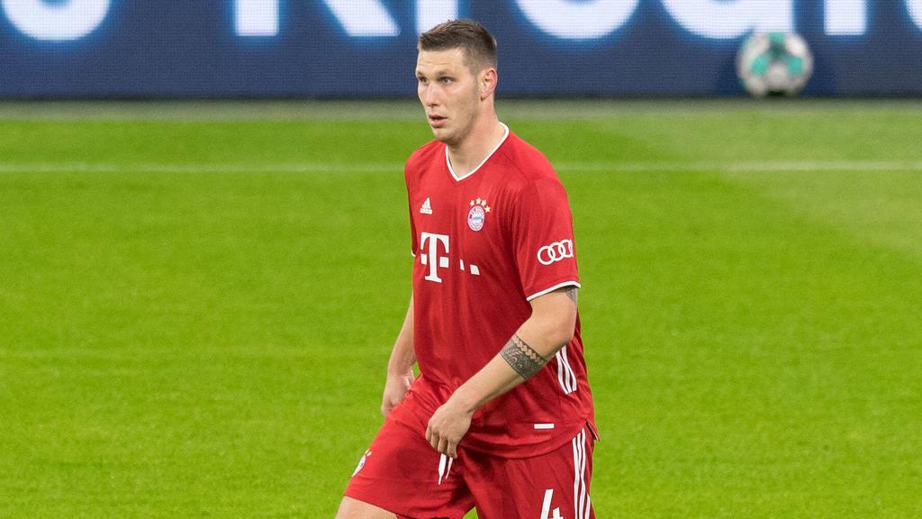 ¿El Bayern también amenaza con despedirse de Süle?