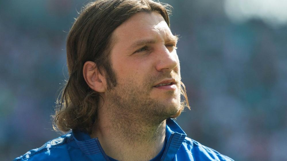 Drittligist SV Meppen trennt sich von TorstenFrings
