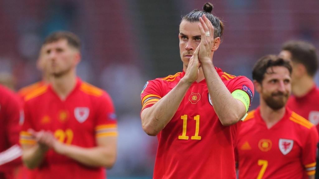 Kuriose Wechsel-Offerte des FC Schalke 04 für Gareth Bale