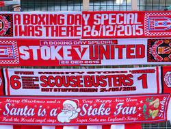 El Stoke sigue reforzándose para afrontar una nueva temporada en la Premier. (Foto: Getty)