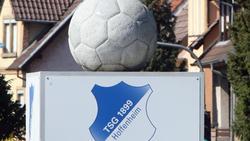 1899 Hoffenheim profitiert in der Champions League finanziell vom Aus der Salzburger