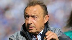 Joachim Streich kritisiert Härtels Trainerarbeit