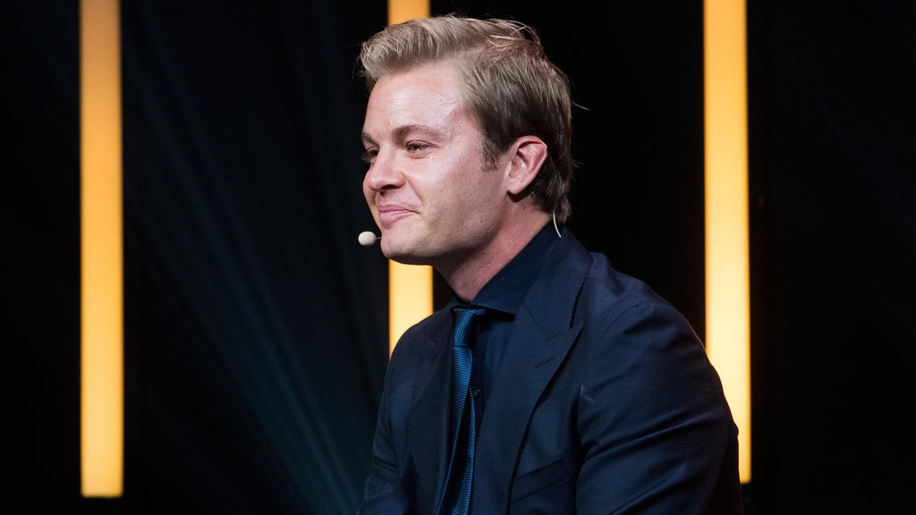 Valtteri Bottas will keinen Rat von Nico Rosberg