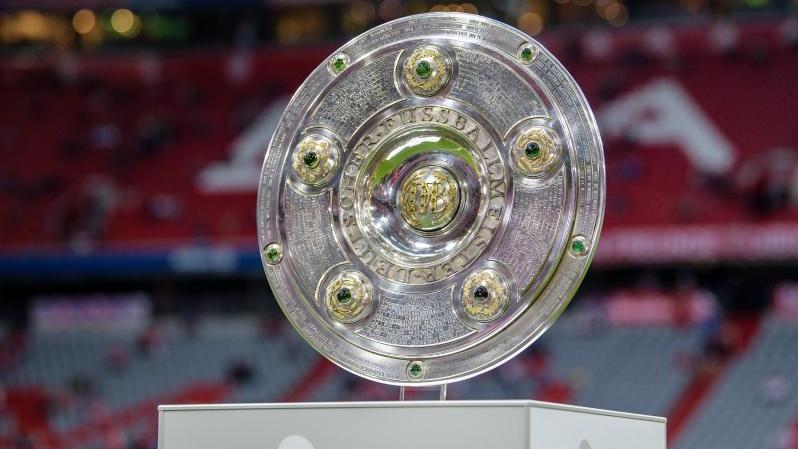 Bayern München oder Borussia Dortmund heißt der Meister der Bundesliga-Saison 2018/19