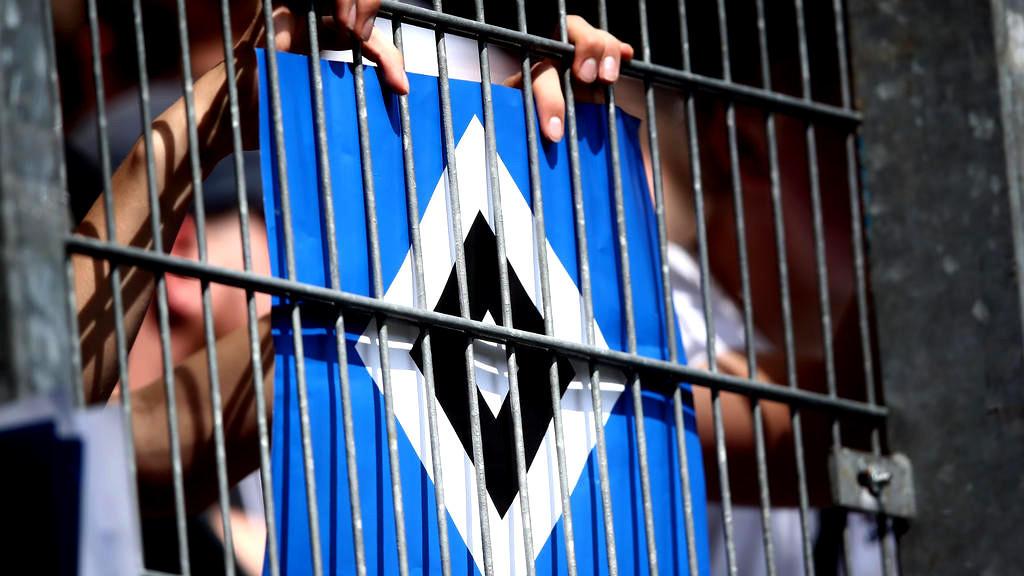 Der HSV steht einmal mehr vor einem Umbruch