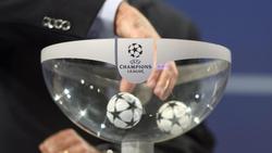 Dem BVB, FC Bayern und RB Leipzig drohen echte Hammerlose