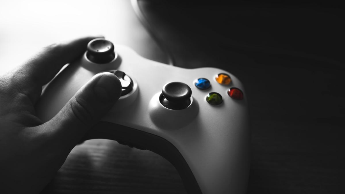 Skill am Controller ist in FIFA 21 definitiv ein Faktor