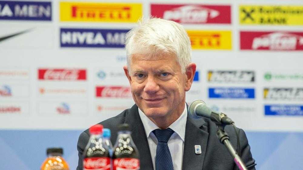 Reindl wünscht sich positive Entscheidung für Krefeld