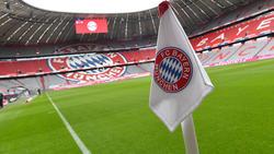 In der Allianz Arena könnte das Finale der Champions League 2022 stattfinden
