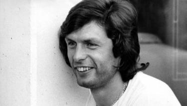 Vizeweltmeister Wim Suurbier verstarb mit 75 Jahren